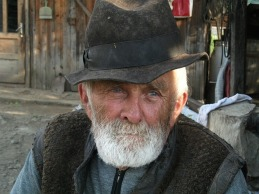 old-man-black-hat